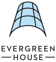Evergreen House